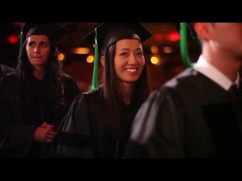 Post Baccalaureate Program - 50th Anniversary - Wayne State University