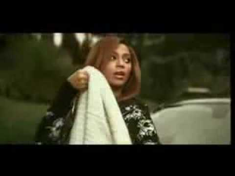 beyonce---irreplaceable-(spanish-version)-(oye-su-canto)-[-dc3-fanfilled-com].mpg