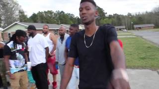 Kobe - On Purpose (Official Video) ft. Lil Chris