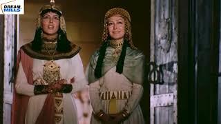 Hazrat Yusuf (A.S.) Episode 35 H.D.  حضرت یوسف (ا س) ای پی  हज़रत यूसुफ़ (अ.स.)