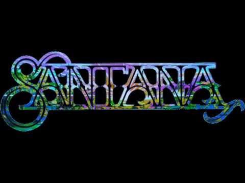 Santana open invitation 1978 youtube santana open invitation 1978 stopboris Image collections