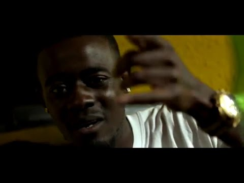Foreva-Lil D - Take my pain away(PROBLEMS) ft ken, backboy sav & $pla$h almighty)