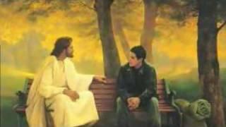 Gambar cover Is Jesus God? Intro & His Unique Entrance