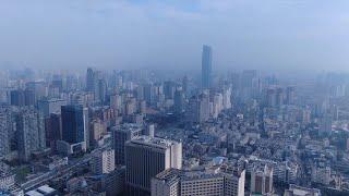 China's key anti-AIDS battleground achieves UN targets
