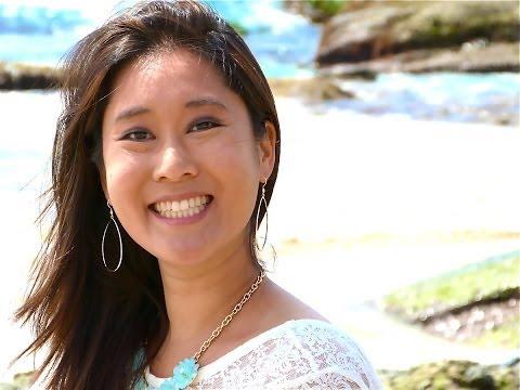 """Naturopathic Doctor Orange County"" *Dr. Emily Chan ND* - Naturopath Laguna Beach"