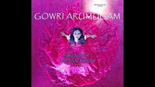 Yenggugiren 2 The Rock Version Gowri Arumugam Jey Raggaveindra.mp3