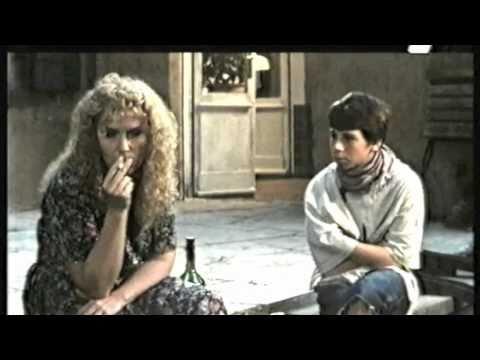 Dorota Zięciowska - Demo: piosenki, seriale, filmy