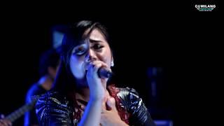 Bagai Ranting Yang Kering FEBI MAMA MIA - EXPRESS MUSIC CIE CIE LIVE KRASAK MAS SITEP.mp3