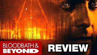 Kill List (2011) - Movie Review
