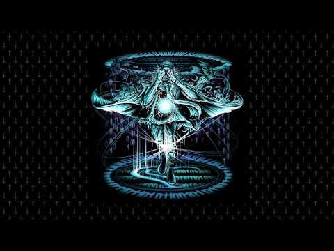 OmenXIII  DECODE Full Album