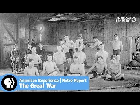 Mr. Pilates | Retro Report