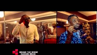 behind the scenes of tunde kilani s dazzling mirage