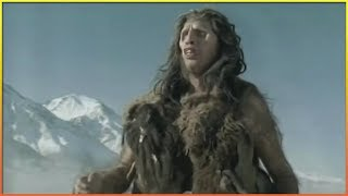 Funny Stone Age Commercials 🗿