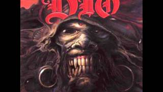 Dio-Fever Dreams