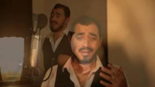 ميدلي الاسطورة ( راح - خلصت خلاص ) ل احمد بتشان