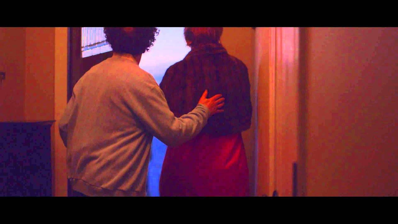 Who's Afraid of Virginia Woolf Trailer