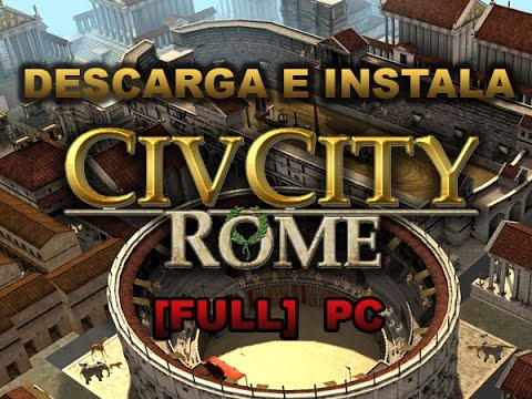 rome 2 trainer reloaded crack