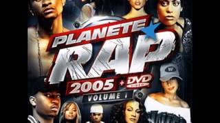 planete rap 2005 volume 1 19 93 hardcore