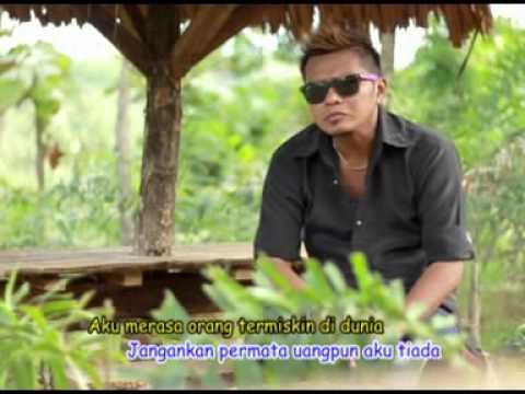 Best Dangdut HOUSE MIX (Taufiq Sondang) - Termiskin Di Dunia