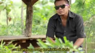 Download Mp3 Best Dangdut House Mix  Taufiq Sondang  - Termiskin Di Dunia