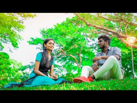 Mutta Kannu Mohini    Tamil Album song    Aj Art Studio    Ajay Raj