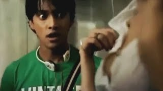 Best of Funny Indian Ads Extreme Reboot 2