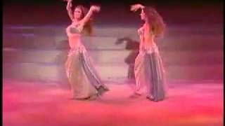 Best BellyDance ever seen