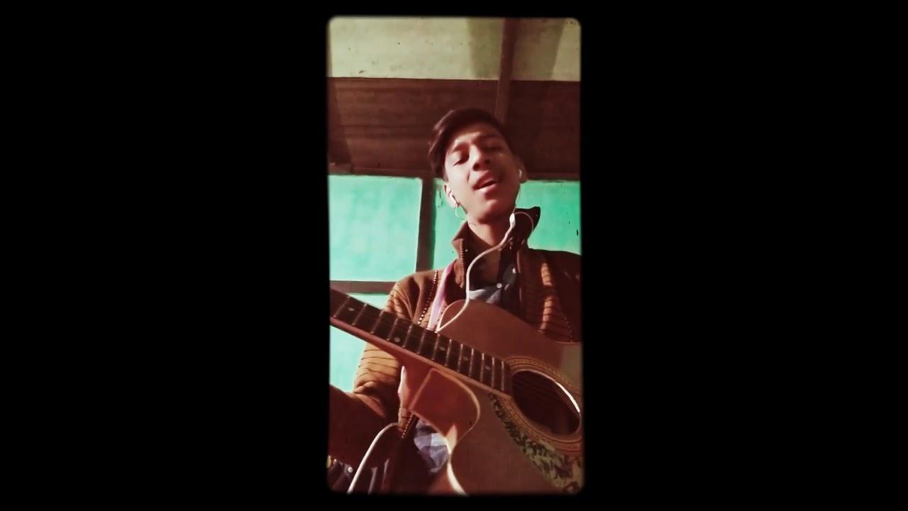 Lae Dooba Guitar Cover Acoustic Cover Romantic Cover #LaeDooba #LaeDoobaGuitarCover #LaeDoobaCords