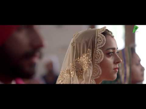 Bari ● Official Full Video ● Kulbir Singh KV ● New Punjabi Songs 2016 ● Pharwaha Records