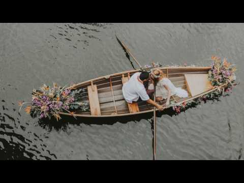 White Wedding Photographers 2017 Wedding Photography Showreel