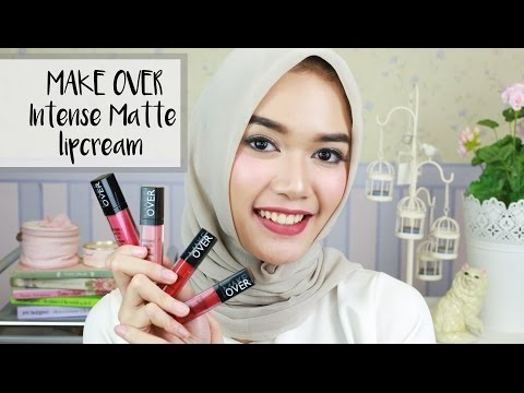 make-over-intense-matte-lipcream-review-&-swatches-|-dxb-♡