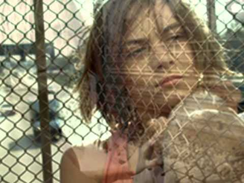 FIBES OH  FIBES  -  LOVE CHILD + LYRICS