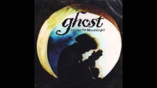 Ghost - Caribbean Queen (Under the Moonlight)