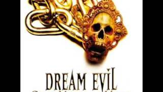 Watch Dream Evil Dominator video