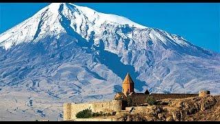 Yanni talk about Armenian duduk