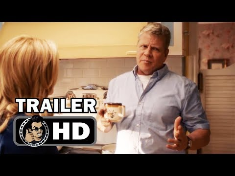 THE KIDS ARE ALRIGHT Official Trailer (HD) ABC Comedy Series