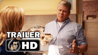 joblo movie trailers