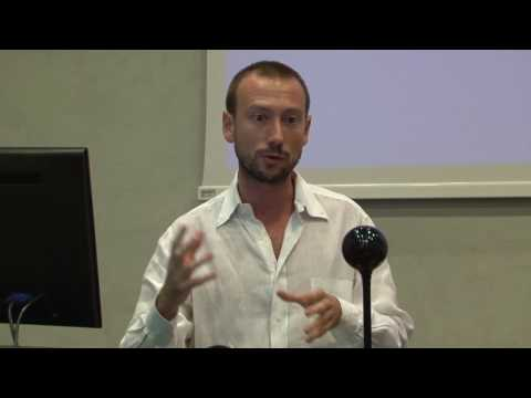 Italia Startup VISA #1- Legal requirements and support measures Mattia Corbetta