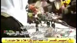 قناة ملتقى الضياغم طلال الرشيدرحمه الله تحميل ابوطلال