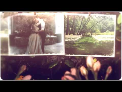 hiawassee-river-retreat-wedding-romance