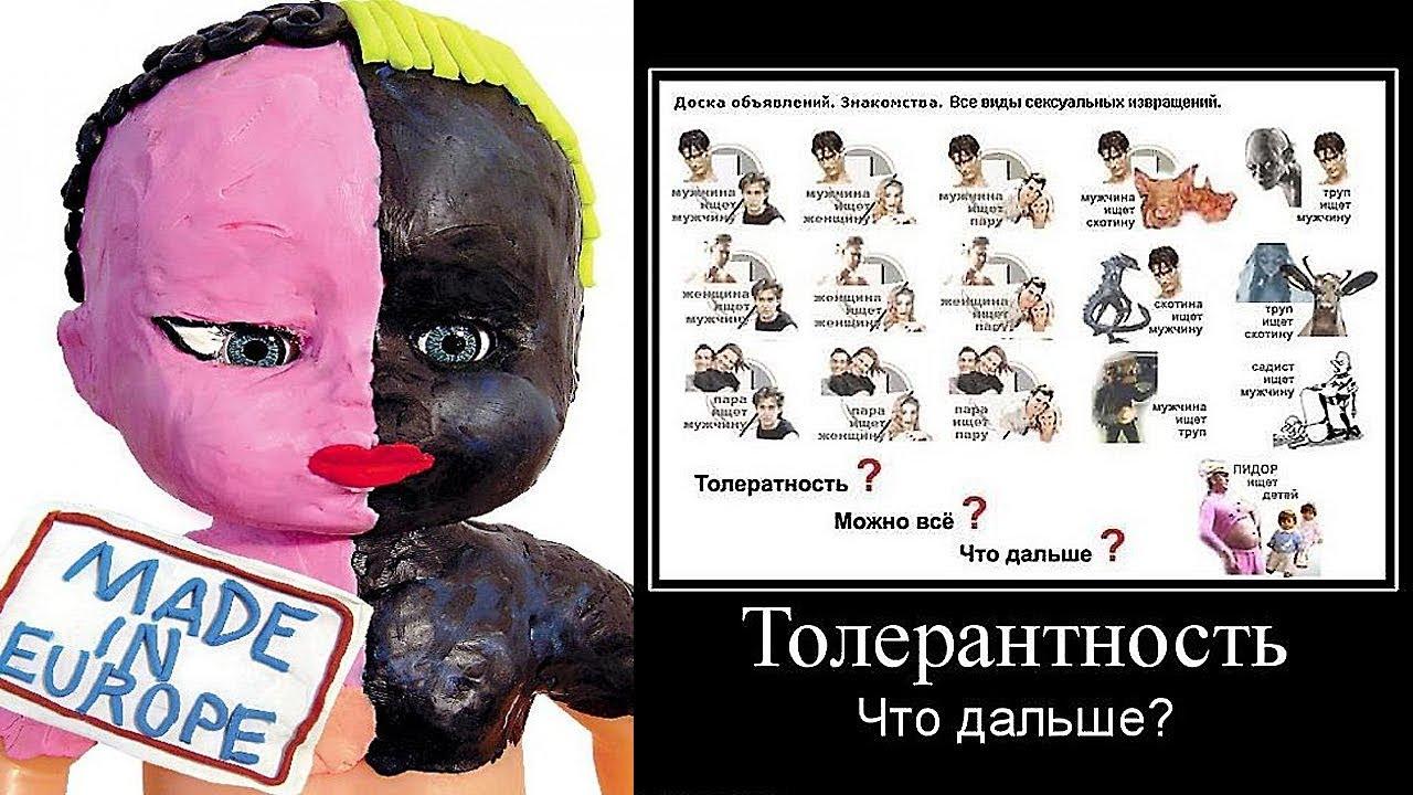 Картинки по запросу Главные законы жизни В. Авдеев