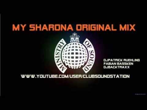 My Sharona Original Moodlift Remix DJPatrick Ruehling
