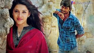 Nuvvante Na Navvu Song Fan Made Lyrical Video   Krishnagadi Veera Prema Gaadha   Nani   Mehr Pirzada