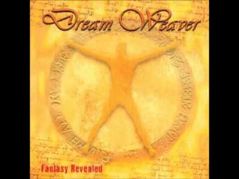 Dream Weaver - Miss Another Meaning