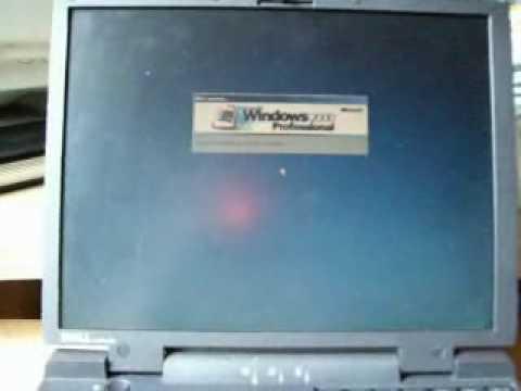 DELL LATITUDE CPI D300XT VIDEO WINDOWS 10 DRIVERS