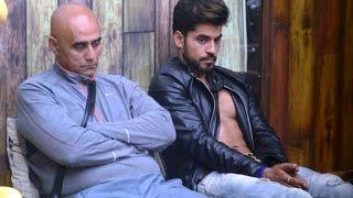 Download Video Bigg Boss 8 Day 74: Captain Pritam Punishes Gautam And Puneet MP3 3GP MP4