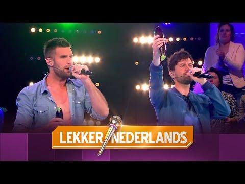 lekker nederlands terugkijken