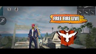 Free Fire Live Squard    #INDIA #durecorder #freefire #live