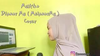 Download Lagu Dilamar Mu (Melamar Mu). Cover Mustika mp3