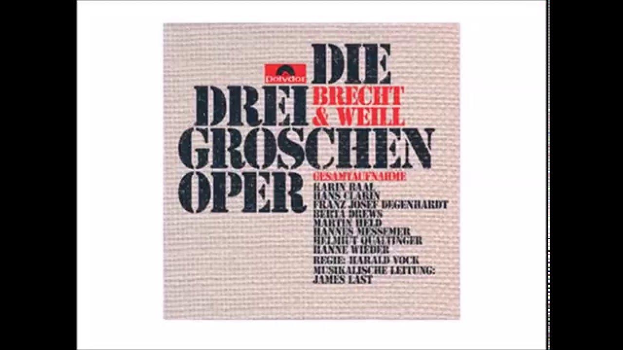 Bertolt Brecht Mini Biografie